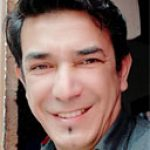Martín Corujo