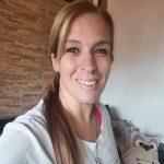 Silvia Tejera